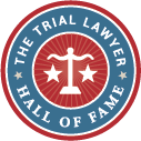 Trial Lawyer Hall of Fame