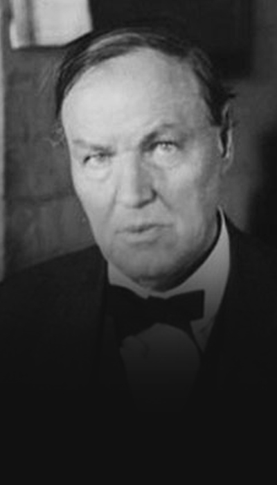 Darrow >> Clarence Darrow Trial Lawyer Hall Of Fame